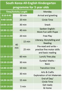daily sched-SoKo-lg-4