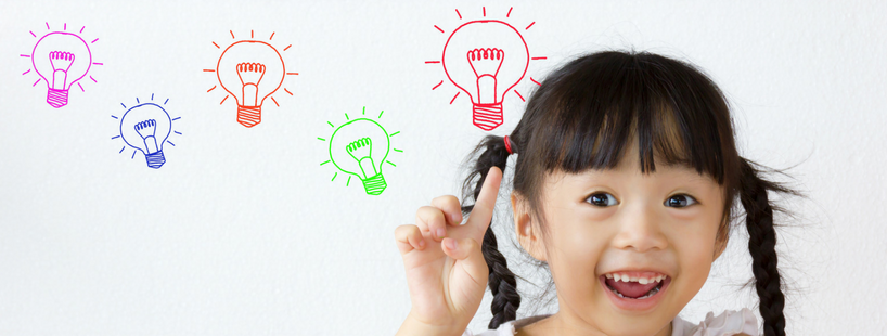 Spiral Learning – A Successful Approach to Learning for Your Child