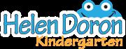 Helen Doron Kindergarten