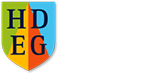 hdg_logo