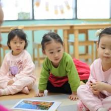 Should English Teachers be Teaching Values?